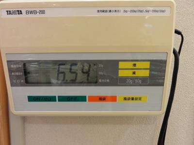 Taijuu1208